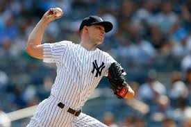 gray gray and gray 2017 yankees season review sonny gray pinstripe alley