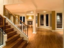 wonderful home interior paint design u0026 decoration awesome design