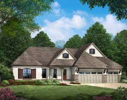 the villages of provence floor plans home builders st charles mo lasalle