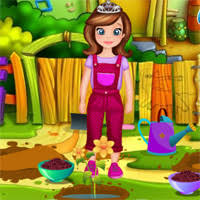 sofia gardening dariagames game games2dress