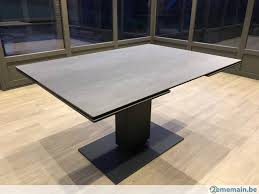 calligaris echo extending table 73 best calligaris dining room images on pinterest home decor