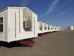 Louisiana travel alerts images Louisiana flood victims could get 39 new and improved 39 fema trailers
