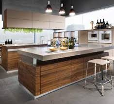 Pictures Of Modern Kitchen Cabinets Modern Kitchen Cabinets In Nyc