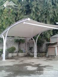 Canvas Carports Carport Tent Carport Tents Carport Tents For Sale Guangzhou
