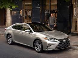lexus s 350 lexus es 350 cc 2017 with prices motory saudi arabia