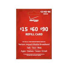 verizon wireless internet plans for home fresh wireless home phone by verizon home house floor verizon broadband cards 15 60 90 walmart com