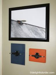 Skateboard Bedroom Ideas Delightful Order My Son U0027s Skateboard Room