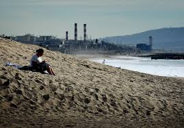 break up open letter an open letter to james damore san francisco chronicle a woman sits on a sand berm created by city workers to protect houses from el