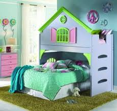 make your own castle loft bed with a slide i need to do this for
