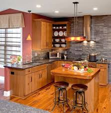 kitchen designs with islands and bars modern small l shaped kitchen with island u designs breakfast bar
