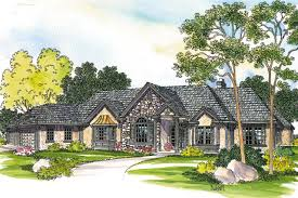 European Home Design Inc European House Plans Macon 30 229 Associated Designs