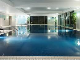 4 Star Business Hotel In Marlow Crowne Plaza Marlow
