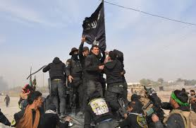 how isis could become a potent force in south asia u2013 foreign policy
