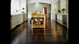 Laminate Flooring Melbourne Bamboo Flooring 2015 Youtube