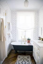 the 25 best small vintage bathroom ideas on pinterest half 68 scandinavian bathroom design and decor ideas