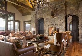Animal Print Chairs Living Room Mediterranean With Neutral Color - Printed chairs living room