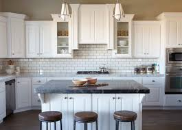 Kitchen Design Must Haves Kitchen Cabinet Must Haves Monsterlune