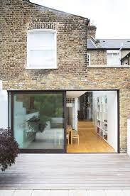 Backyard Sliding Door The 25 Best Sliding Glass Patio Doors Ideas On Pinterest