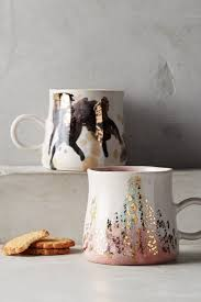 famous coffee mugs grey mugs coffee mugs u0026 teacups anthropologie