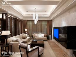 magnificent living room ceiling lights design with home interior