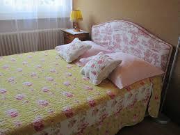 chambre hote versailles le cottage maison d hotes en essonne guesthouse avec table d