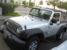 jeep rubicon silver 2 door 2007 jeep wrangler x news reviews msrp ratings with amazing