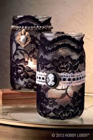 Vintage Halloween Decorating Ideas 470 Best Altered Embellished U0026 Vintage Bottles Images On