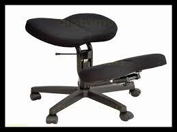 si es bureau bureau assis debout conforama avec si ge assis genoux conforama