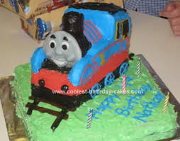 thomas the tank engine birthday photos pictures bloguez com