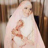 wedding dress syari 120 best malaysian wedding images on