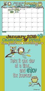 best 25 january 2015 calendar ideas on calendar for