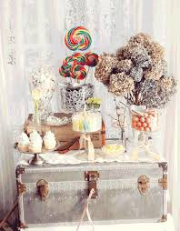 Vintage Candy Buffet Ideas by 44 Best Nite Lites Images On Pinterest Candies Chicago Illinois