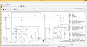 mb atego wiring diagram 100 images mercedes atego wiring