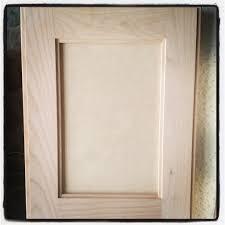 Styles Of Cabinet Doors Cabinet Door Styles And Serene Cabinet Door Styles Pictures Ideas