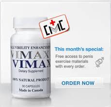 vimax india