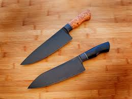 kitchen knives for sale kitchen marvellous forged kitchen knives forged chef
