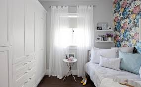 Bed In Closet 8 Awesome Features Everyone Needs For Their Walk In Closet