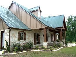 00004v steel home floor plans texas 19 on texassteel open homes