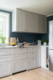 white kitchen wall cupboards white cupboards in kitchen with buy image 12622323