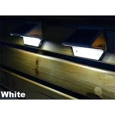 Landscape Lighting Wholesale Discount Landscape Lights Wholesale White Color Light Solar Lights
