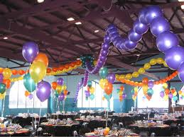 Balloon Ceiling Decor Custom Balloon Decorations Melbourne Balloon Décor