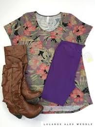 Upcycle Leggings - lularoe randy u0026 leggings lularoe life pinterest wardrobes