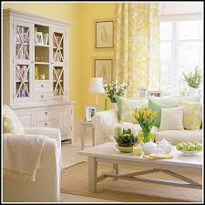 Yellow Striped Curtains Green And Yellow Striped Curtains Curtains Home Design Ideas