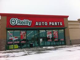 10228 u s route 2 airway heights wa o reilly auto parts