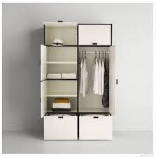 Schlafzimmer Schrank Ideen Wohndesign 2017 Cool Coole Dekoration Ikea Schlafzimmer Schrank