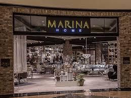 marina home interiors marina exotic home interiors in dubai mall