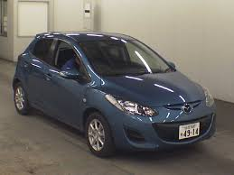 new mazda mpv 2016 2008 mazda mpv 23s japanese used cars auction online japanese