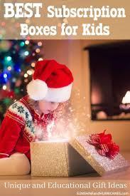 25 best gifts for children ideas on pinterest tea light holder