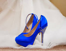 wedding shoes melbourne 36 beautiful wedding shoes photo hd dunia gelap