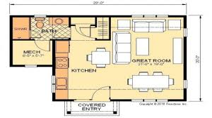 pool house floor plans pool house designs pool floor plans pool